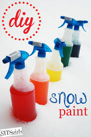 Christmas Crafts To Do With Toddlers - outdoor winter activities for kids winter games outdoor