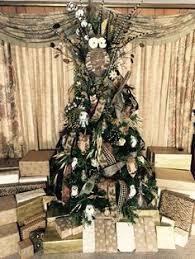 owl tree designed by billy duvall jr 2015 tree