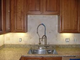 kitchen counter decorating ideas decorating ideas for the kitchen counter 2017 decorating ideas