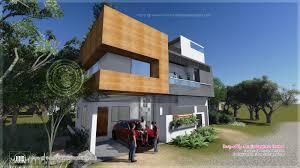 1600 square feet modern contemporary house house design plans
