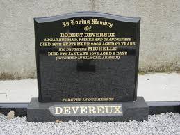 headstone prices headstone prices black granite headstone with recessed bullnose
