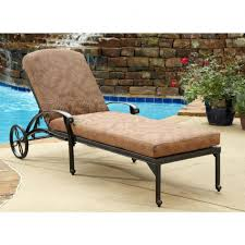 Patio Pvc Furniture - chaise lounge 39 dreaded patterned chaise lounge photo ideas pvc