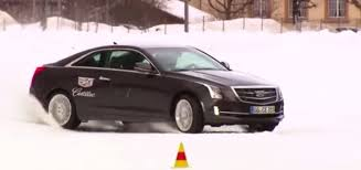 2014 cadillac ats price price comparison 2016 vs 2015 ats coupe gm authority
