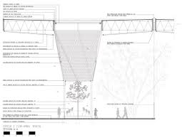 gallery of orquideorama plan b architects jprcr architects 23