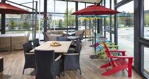 Christy Ski And Patio Patio Furniture Store Avon Co Christy Sports Patio Furniture