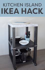 74 best ikea hacks images on pinterest home live and ikea hacks