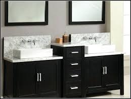 home depot design a vanity corner double sink vanity superior home depot vanities design