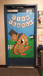 bedroom thanksgiving door decorations thanksgiving door decorations