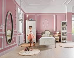 bureau pour chambre de fille meubles chambre fille rangement pour chambre amenagement
