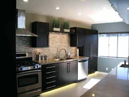 modern kitchen cabinet materials modern cabinets kitchen decorating your home design ideas with cool