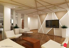 Corporate Office Interior Design Ideas Beautiful Corporate Office Interior Design Ideas Contemporary
