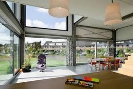 bureaux à vendre bureaux à vendre à wielsbeke ville sur logic immo be