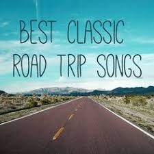 from willie to prince 60 road trip songs to add to your