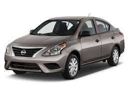 nissan versa dark blue new nissan for sale