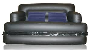 Cheap Sofa Bed by Online Buy Wholesale Sofa Bed Inflatable Mattress From China Sofa