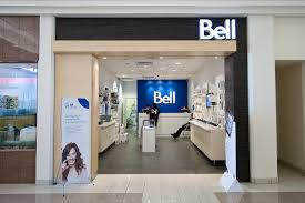 shoppers drug mart thanksgiving hours bell mobility central city