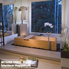 Japanese Bathroom Ideas Stunning Japanese Style Bathrooms Pictures Best Ideas Exterior