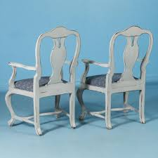 chairs u0026 arm chairs scandinavian antiques antique chairs for sale