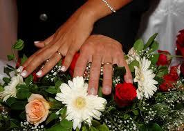 Wedding Reception Decoration Ideas Top 5 Pocket Friendly Church Wedding Decoration Ideas