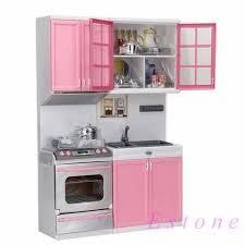 jouer a la cuisine enfants cuisine jouer à faire semblant cuire cuisine set