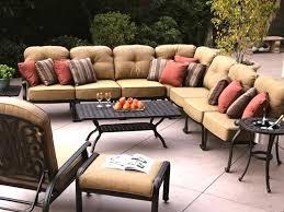 Gensun Patio Furniture Reviews Outdoor Furniture Corona Ca Corona Outdoor Table Corona Deep