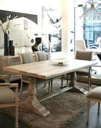 large trestle dining table trestle dining room table large size of dining dining table trestle