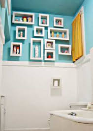 Small Bathroom Colour Ideas by Small Bathroom Ideas Designer Bathrooms Bathroom Decoration Plans
