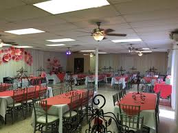 party halls in houston tx vip party south houston tx wedding venue