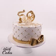50th wedding anniversary cakes unik cakes wedding speciality cakes pastry shop