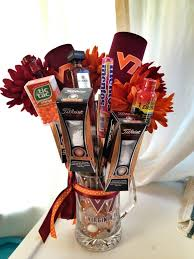 flowers for men best 25 bouquet ideas on fathers day gift basket