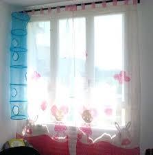 rideau chambre bébé rideaux pour chambre enfant beau rideau occultant chambre bebe 5