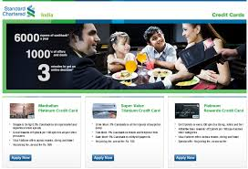 Business Credit Card Instant Approval No Credit Check Credit Cards Instant Approval