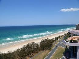 equinox resort gold coast australia booking com