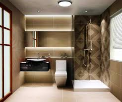 Contemporary Bathroom Tile Ideas Contemporary Bathroom Tile Design Ideas Awesome Homes Small