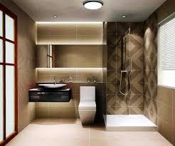 contemporary bathroom tiles design ideas contemporary bathroom tile design ideas awesome homes small