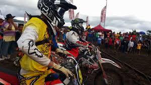 smp motocross gear kejuaraan motocross malang youtube