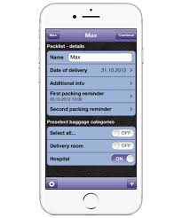 best pregnancy apps u2013 fetal development symptoms more