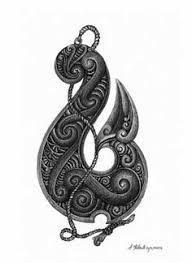 kia kaha tattoo my artwork pinterest tattoo piercings and