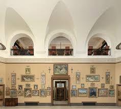 The Barnes Museum Philadelphia Barnes Foundation Imaging4art New York New York