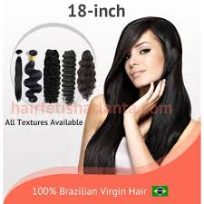 18 inch hair extensions 18 inch hair extension