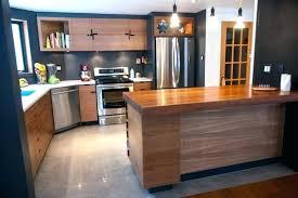 comptoir de cuisine ikea comptoir de cuisine ikea visualdeviance co