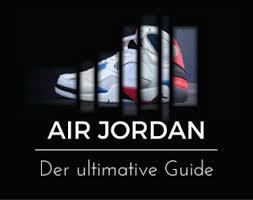 nike schuhe selbst design nike schuhe selber gestalten sneaker designen sneakerlover