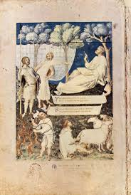 simone martini artist 83 best simone martini images on pinterest martinis painting