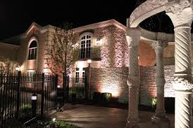 Wedding Venues In Illinois Tuscany Falls Banquets U0026 Events Dinolfo U0027s Banquets