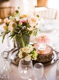 Milk Vases For Centerpieces by 247 Best Wedding Table Decor Images On Pinterest Marriage