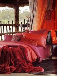 Cheap Bohemian Home Decor Red Boho Bedroom Ideas Cute And Unique Boho Bedroom Ideas