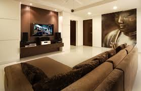 Dream Home Interiors Kennesaw 100 Home Interior Pte Ltd Our Favourite Ah Beng Mark Lee Is