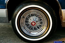 cadillac cts white wall tires where can i buy whitewall tires for my caddy page 2