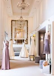 bridal shops glasgow bridal shop showroom glasgow wedding dresses designers joyce