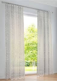 gardinen online bestellen gardinen deko gardinen querbehang modern gardinen dekoration